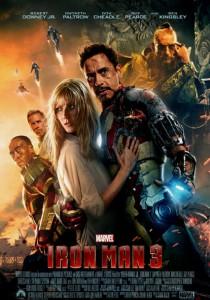 iron-man-3-film-netflix-210x300