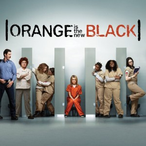 sasong_3_orange_is_the_new_black_netflix_se-300x300