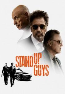 standu-up-guys-film-netflix-210x300