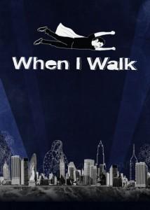 when-i-walk-film-netflix-214x300
