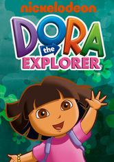 dora-udforskeren-netflix