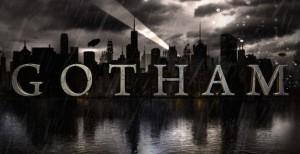 gotham-batman-serie-netflix-300x154