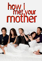 how-i-met-your-mother-netflix-se