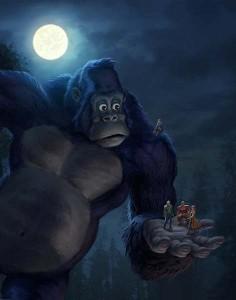 king-kong-of-the-ape-netflix-animation-se-236x300