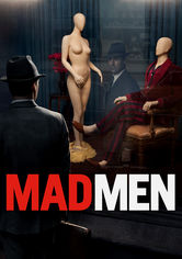 mad-men-netflix-se
