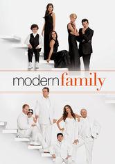 modern-family-netflix-se