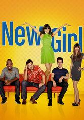 new-girl-netflix