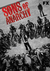 sons-of-anarchy-sasong-5-netflix