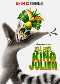 all-hail-king-julian-netflix
