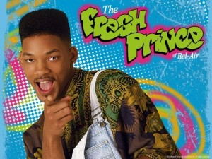 fresh prince bel air-will-smith-netflix-sverige-300x225