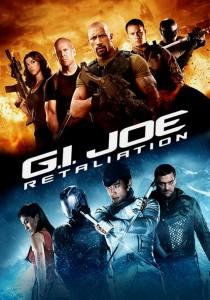 gi-joe-2-november-netflix-210x300
