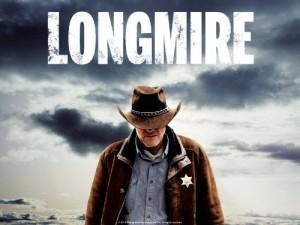 longmire-säsong-4-netflix
