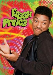 rap-fyr-la-fresh-prince-november-netflix-214x300