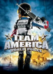 team-america-november-netflix-214x300