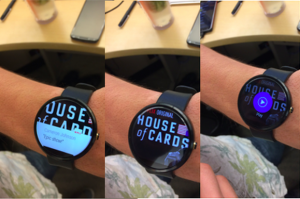 android-wear-netflix-sk-300x199