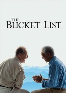 bucket-list-filmer-netflix-214x300