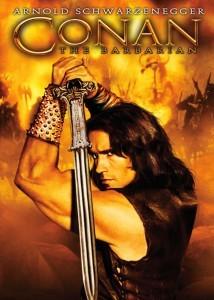 conan-the-barbarian-filmer-netflix-214x300