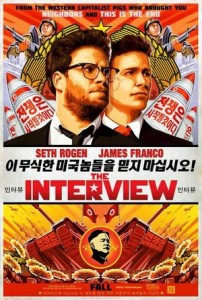 the-interview-filmer-netflix-202x300