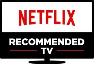 netflix-rekommenderar-tv--se-300x205