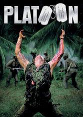 platoon netflix