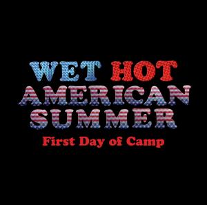 wet-hot-american-summer-first-day-of-camp-netflix-300x297