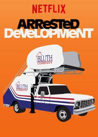 arrested-development-sæson-5-netflix-danmark