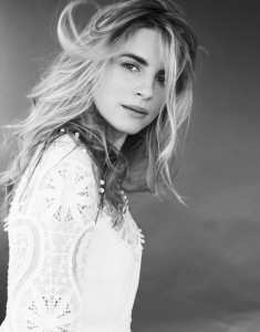 brit-marling-the-oa-netflix-235x300