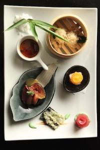 chefs-table-netflix-200x300