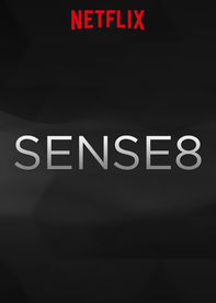 sense8-netflix-sverige