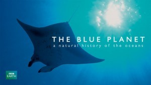 The-Blue-Planet-netflix-300x169