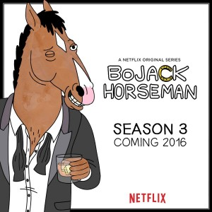 bojack-horseman-season-3-300x300