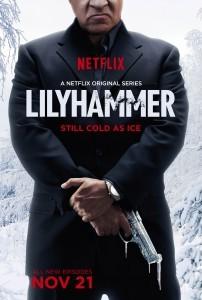 lilyhammer-sæson-3-netflix-dk-202x300