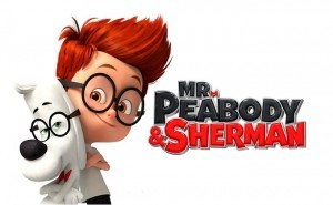 mr-peabody-sherman-netflix-danmark-300x185