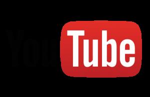 youtube-netflix-300x195