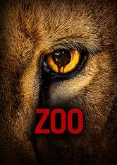 zoo-netflix-danmark