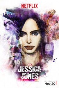 jessica-jones-netflix-danmark-203x300