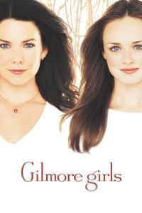 gilmore-girls-danmark-afsnit