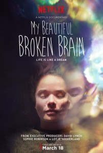 my-beautiful-broken-brain-netflix-202x300
