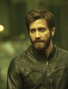 Jake-Gyllenhaal1-230x300