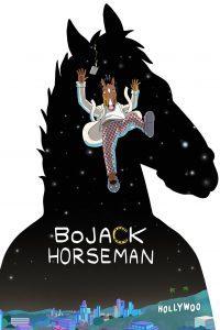 bojack-horseman-sæson-3-200x300
