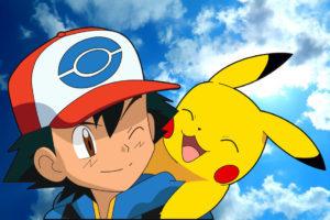 pokemon-go-serie-netflix-danmark-300x200