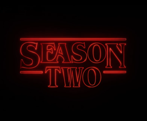 stranger-things-saeson-2-netflix-768x636