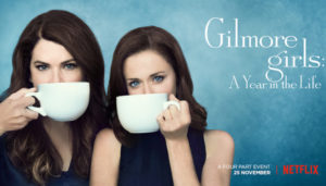 gilmore-girls-nostalgi-a-year-in-the-life-1-768x439