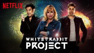 mythbusters-white-rabbit-netflix-300x169