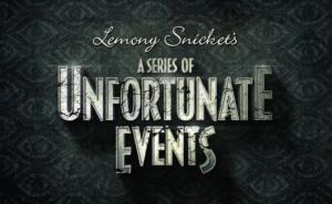 a-series-of-unfortunate-events-teaser-trailer-netflix-danmark-300x185