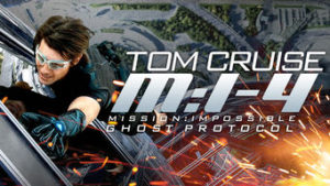 mission-impossible-ghost-protocol-netflix