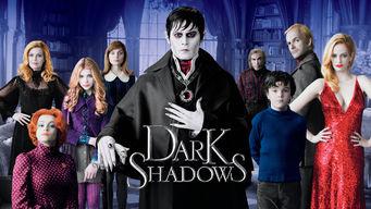 Flixfilmer Dark Shadows   Flixfilmer