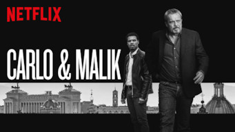 Netflix December 2019 Sverige