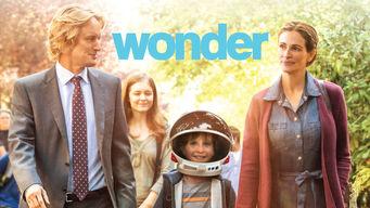 Wonder Film Sverige